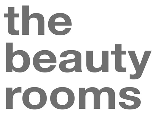 The Beauty Rooms Horsham
